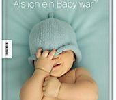 Baby's Wunschliste
