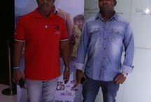 Tamil Movies Latest Stills | Tollywood | Telugu Film