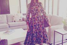 Celeb inspired Indian fashion