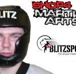 Martial Arts Gear Reviews
