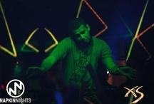 DJ Lovin / by Mr.HOUS