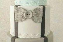 Baby Shower/baptême/anniversaires