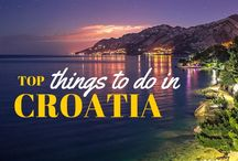 | CROATIA |