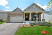 9 Pacific Ave, Hawthorn Woods, IL 60047