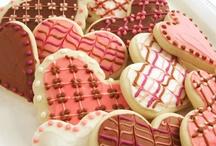 Saint Valentine's Day / Will You Be My Valentine