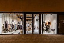 Vivi&Lulu concept store