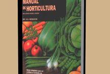 cultivo idroponico