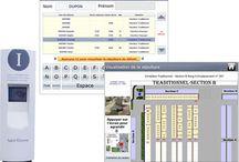 Logiciel / Options et innovation du logiciel Gescime pour la gestion des cimetières et des concessions http://www.gescime.com