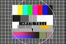 MONOSCOPI TV
