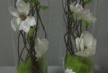 Bloemen (inspiratie)