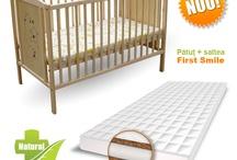 Patuturi din lemn / http://idealbebe.ro/mobilier-patuturi-din-lemn-c-90_41.html