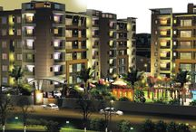 """IridiaNoidaSector86 / Navratri season offer On Iridia Noida - """"Bringing Colors To Life"""" @ Sector 86, Noida. Hurry Up:- Book your Flat in this Navratri season at Iridia Luxury Apartments and Get Exclusive prizes (Assured Gift on every booking)."""