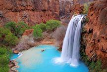 mejores paisajes naturales del mundo / encuentra aquí los mejores paisajes del mundo para que vayan y los disfruten
