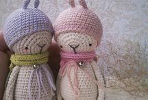 Little owlet toys