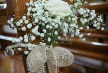weselne dekoracje