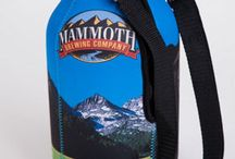 Nice Jugs / #Beer growler related gadgets and items.