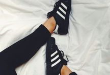 Adidas / Superstar