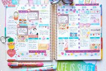 Planners to buy