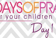 DIO! CHE #GENITORI! / Suggerimenti, idee e consigli per l'educazione cristiana dei figli.