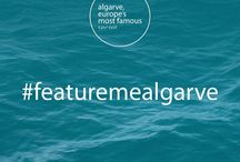 Campaign #featuremealgarve