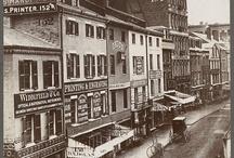 Boston inspirational (Victorian era)
