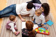 WeAreMums / L'actualité de nos blogs #Mum & #Dad préférés !
