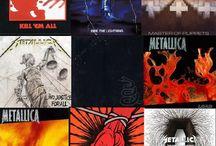 Album Metallica