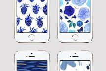 Free beautiful desktop wallpapers