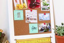 Ideas for family