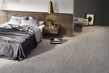 Italtile - Latest Arrivals - Trend