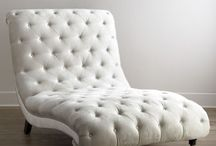 poltrone divani chic