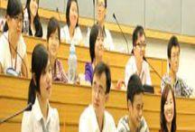 Taiwan International Graduate Program & Other Top Scholarships / Taiwan International Graduate Program for International Students and other top international scholarships .....