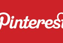 Blogging and Pinterest