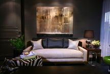 Adam Hunter Design [Los Angeles]