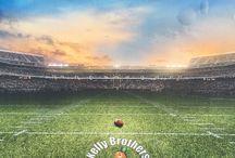 Football – NFL – Miami Dolphins