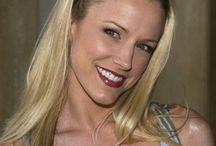 Brittney Powel