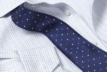 Shirts by The Tie Bar
