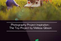 Fotografie Producten