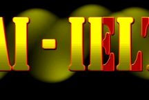 Ielts Videos / Ielts videos