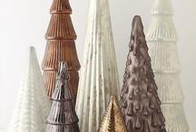 holidays / Christmas decorations