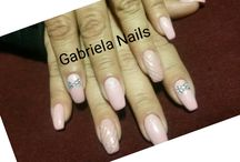 https://www.facebook.com/Gabriela-Nails-1394947303862741/