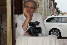 Gianfranco Giaccari / Fotografo videomaker