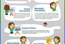Learning Google+ - DIYwithTy.com / Tips about the social network Google+ / by Tyora Moody