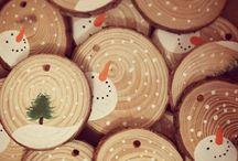 karácsonyivásár