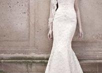 """Pinspire My Wedding"" / by Lori McKenzie"