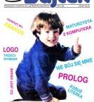 prasa i magazyny