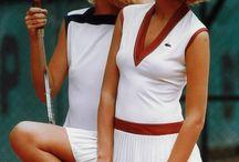 _Tennis Fashion_