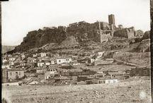 old cities,مدن عتيقه