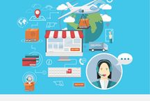 Retail industry / Online retail industry benefits from VeriShow