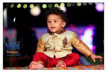 Baby Photography in Pondicherry